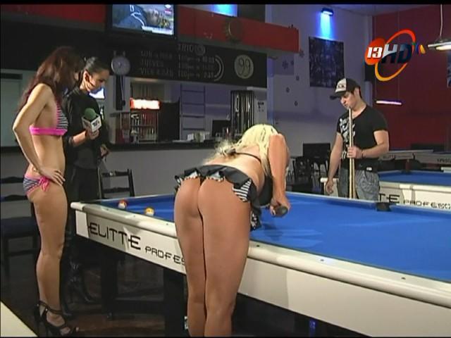Adianez Hernandez Ivette Shanik Aspe En Minifaldas